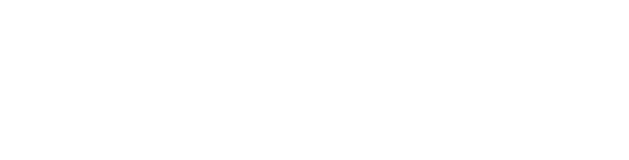 FRANCIS OWEN TRIAL LAWYERS